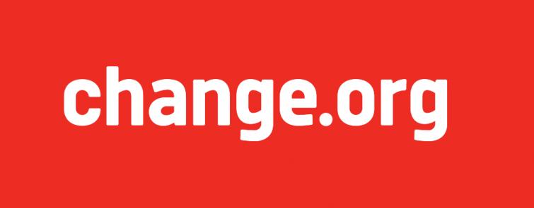 http://www.change.org/ru/петиции/признать-законом-жителями-блокадного-ленинграда-группу-граждан